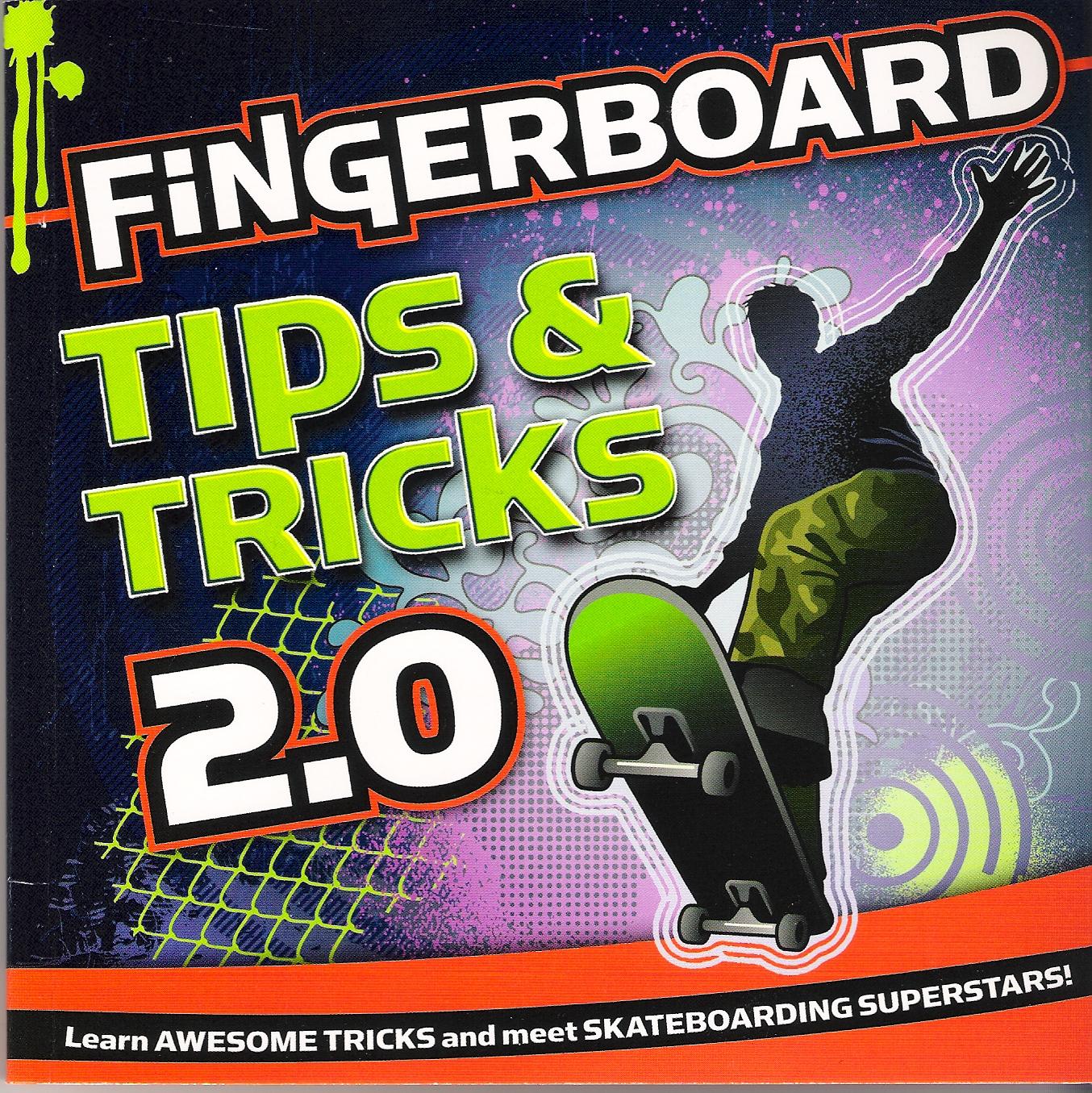 Fingerboard Cover copy.jpg