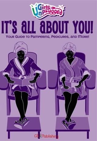 Girls Unplugged Spa Cover.jpeg