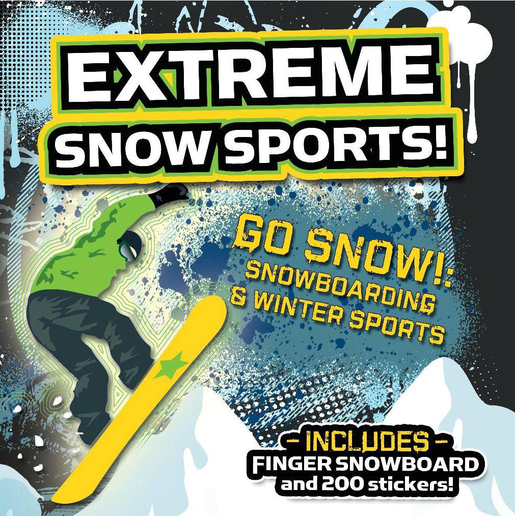 Snowboard_2015 cover.jpg