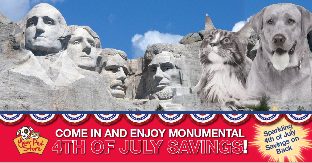 July 4th Pet Direct Mail.png