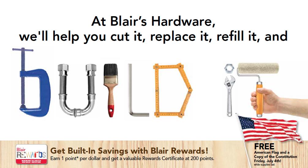 Blair postcard 1.png