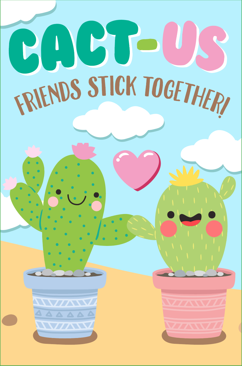 cactUS cover.png