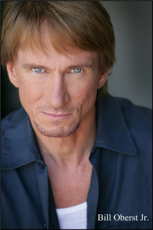 Actor-Bill-Oberst-Jr.jpg