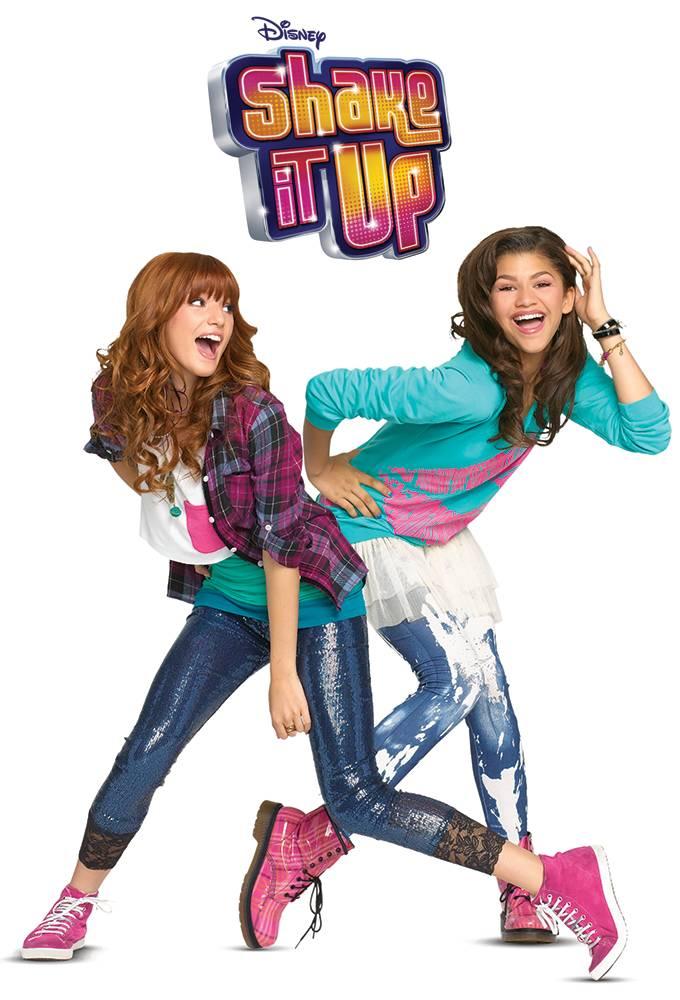 221295-shake-it-up-shake-it-up-poster.jpg