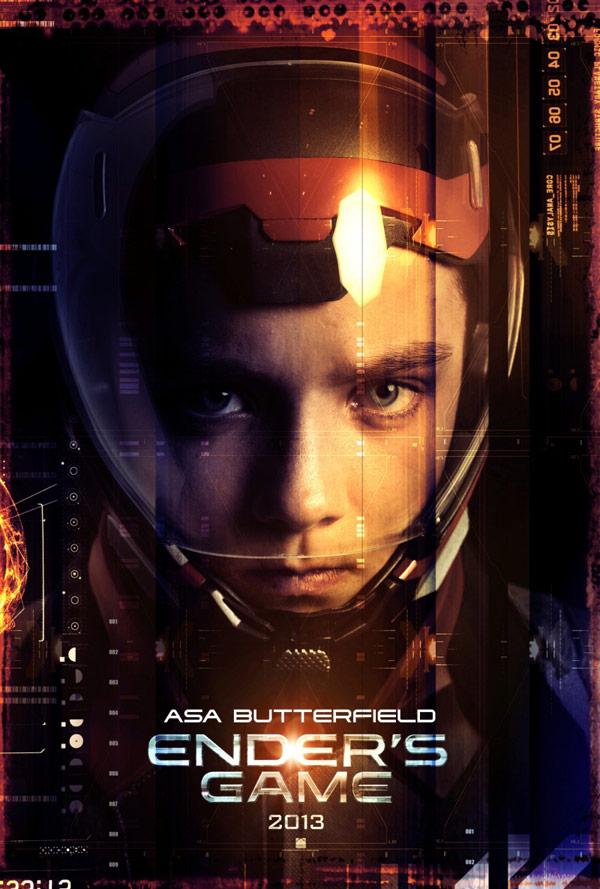 Enders-Game-2013-Movie-Character-Poster.jpg