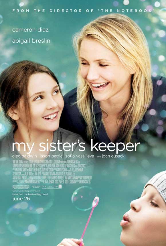 my-sisters-keeper-movie-poster-2009-1020490642.jpg