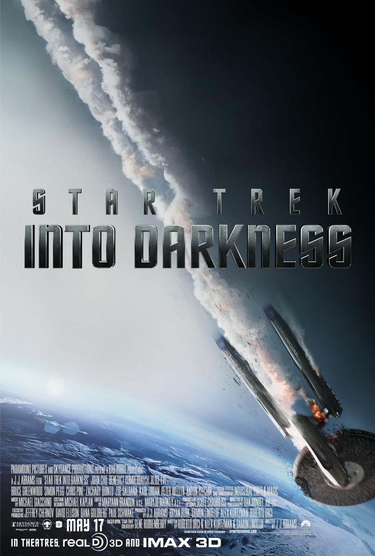 Into Darkness (2013) 5.jpg