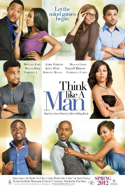 Think_Like_a_Man_1.jpg