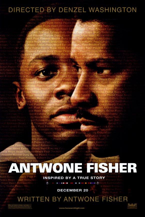 antwone-fisher-movie-poster-2002-1020203096.jpg