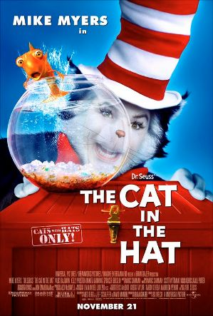 Cat_in_the_hat.jpg