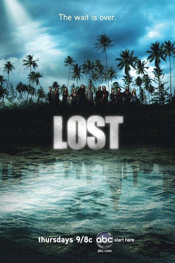 Lost_season_4_poster.jpg