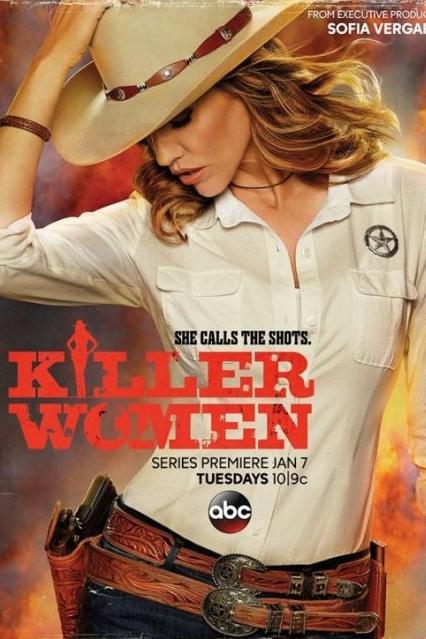 killer_women-poster.jpg