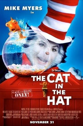 Cat_in_the_hat.jpg