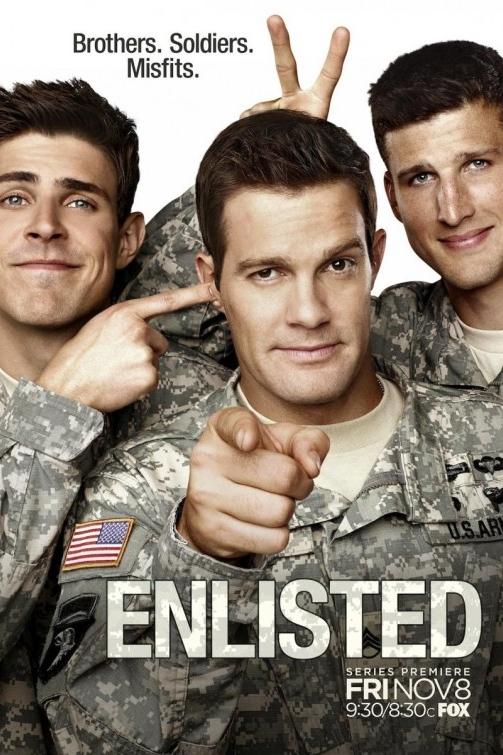 enlisted.jpg