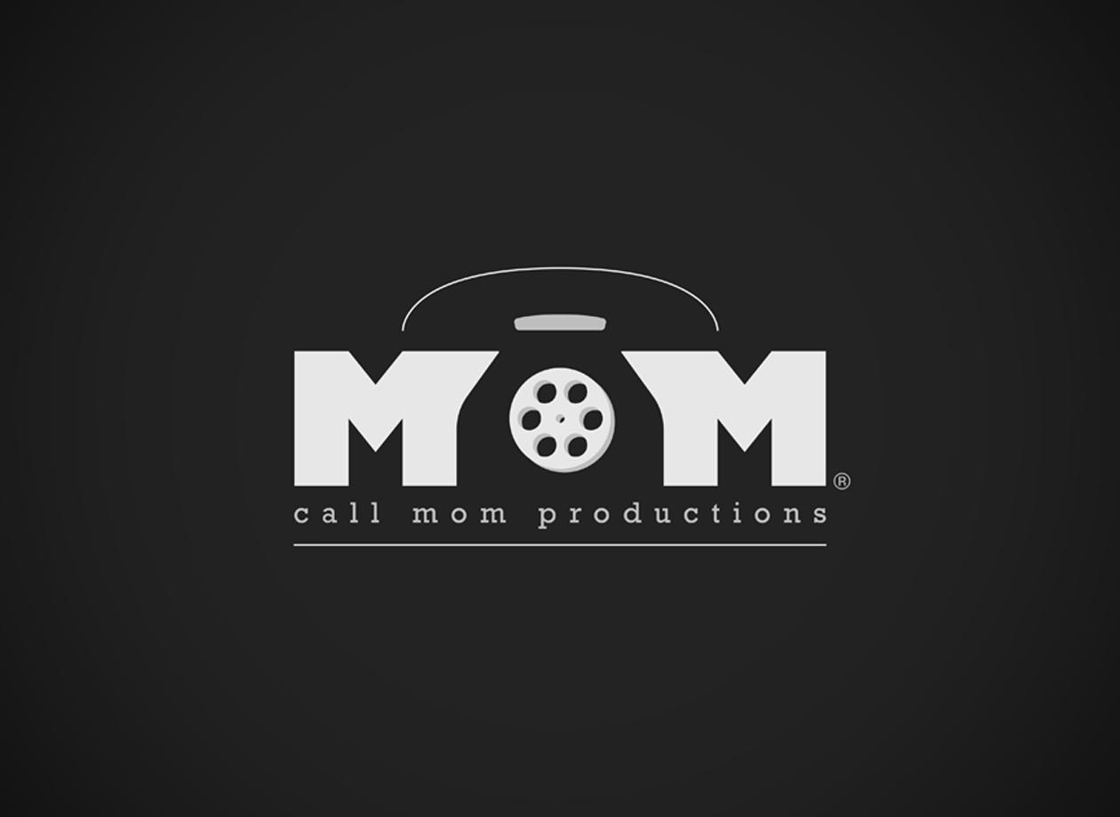 callMom01.jpg