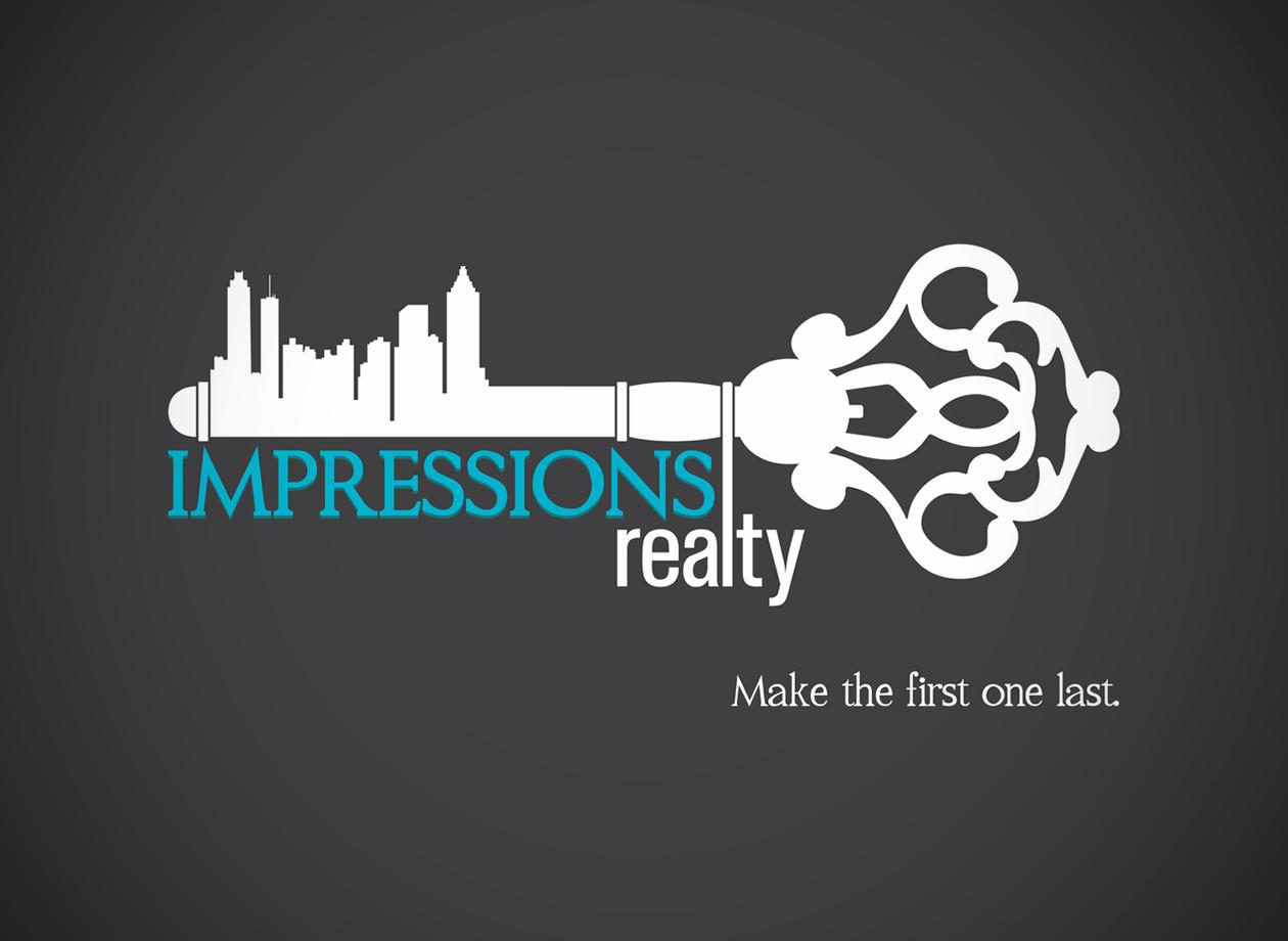 impressions01.jpg