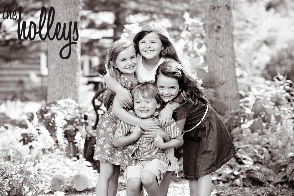 Family-62.jpg