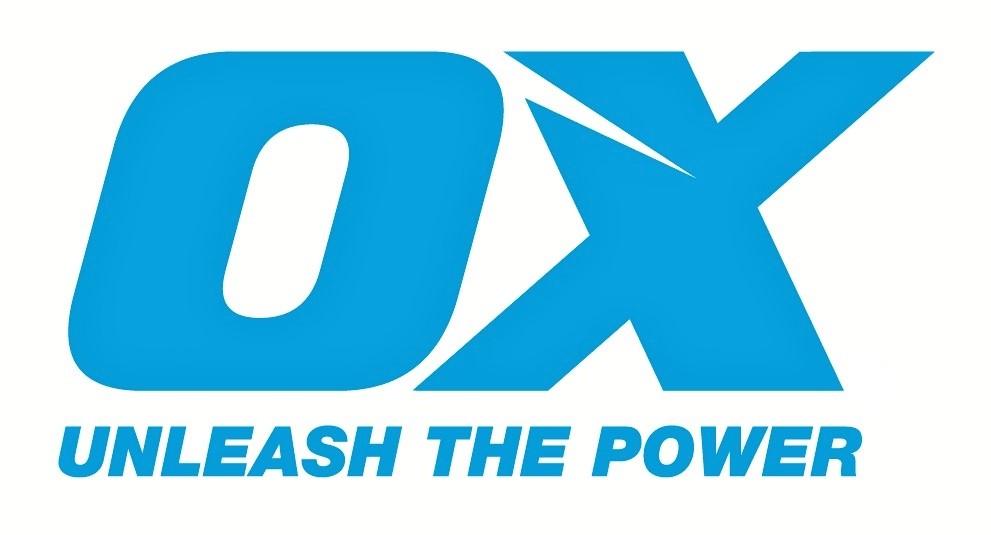 ox logo.jpg
