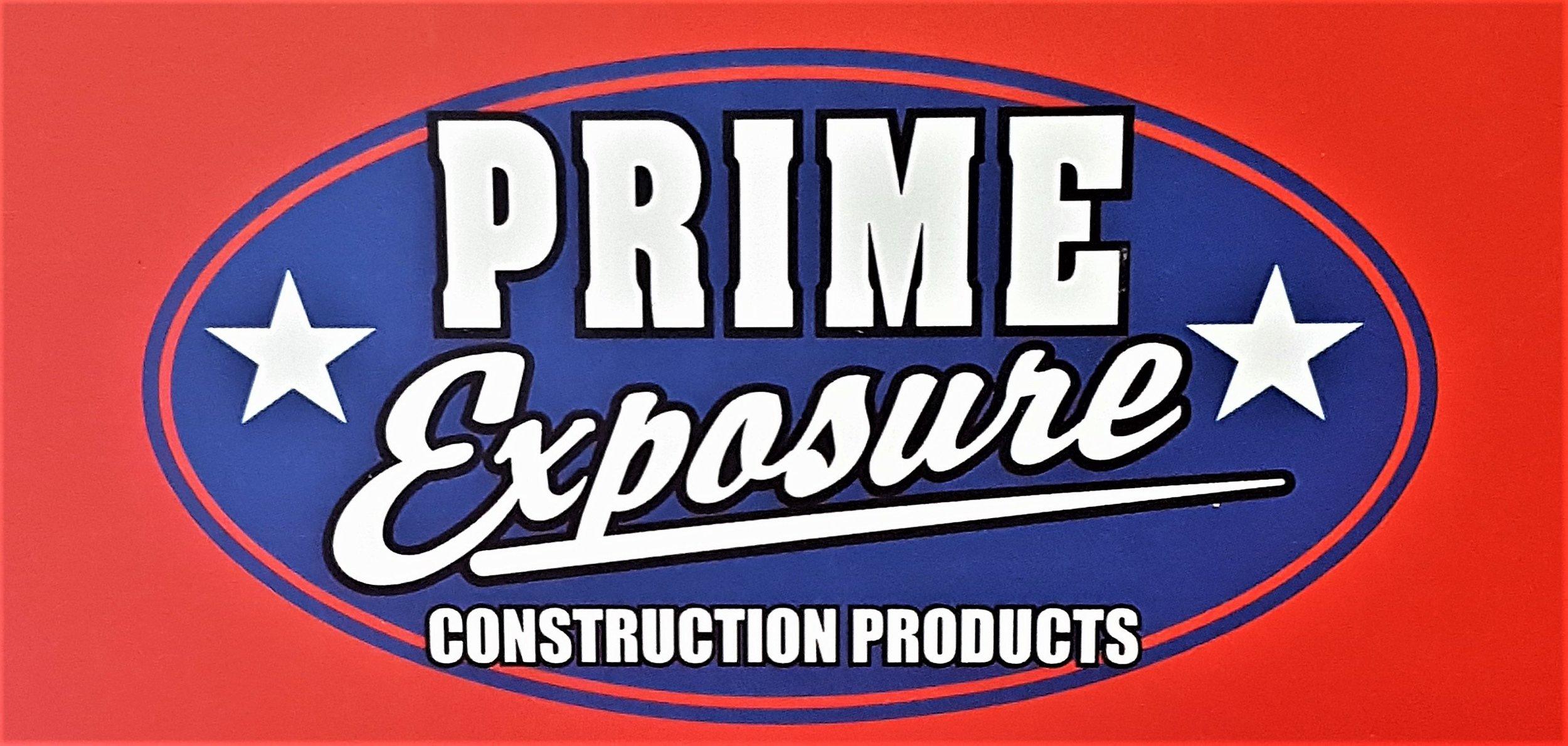 prime exposure logo.png.jpg