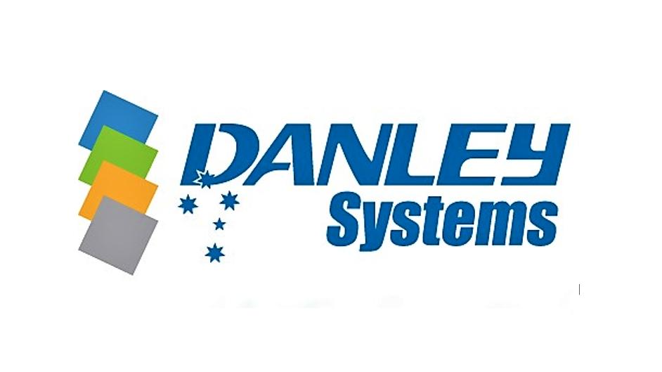 danley logo.png