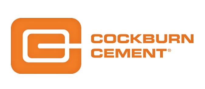 cockburn (2).png
