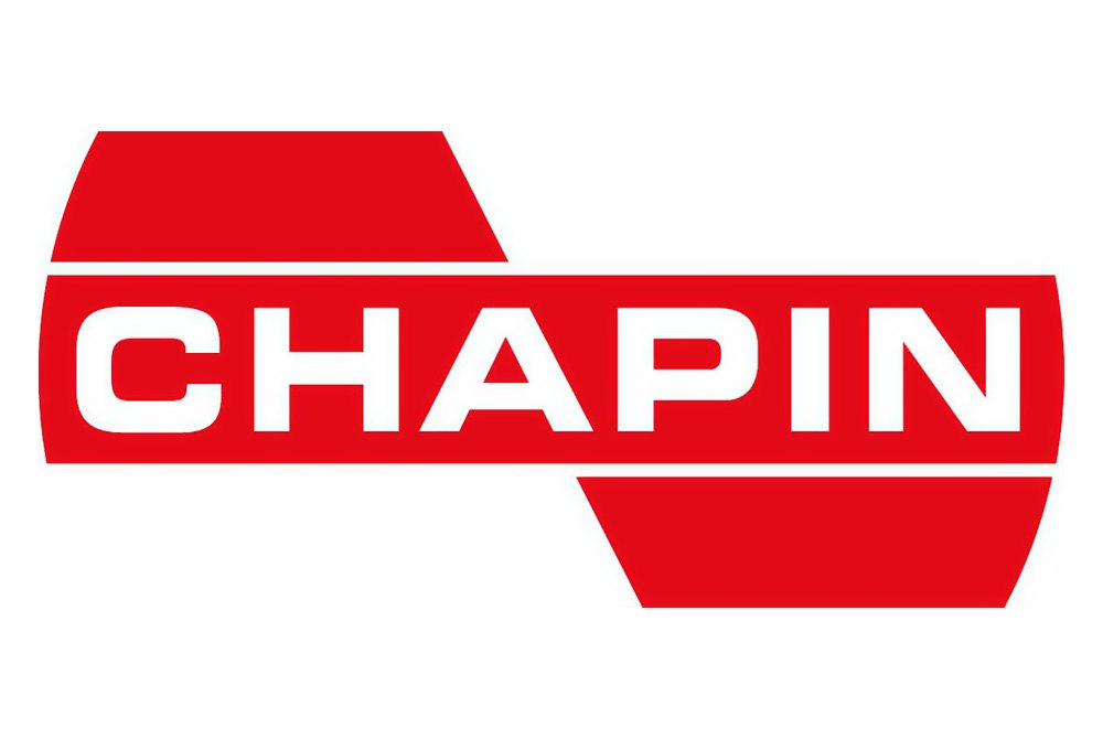 chapin logo.jpg