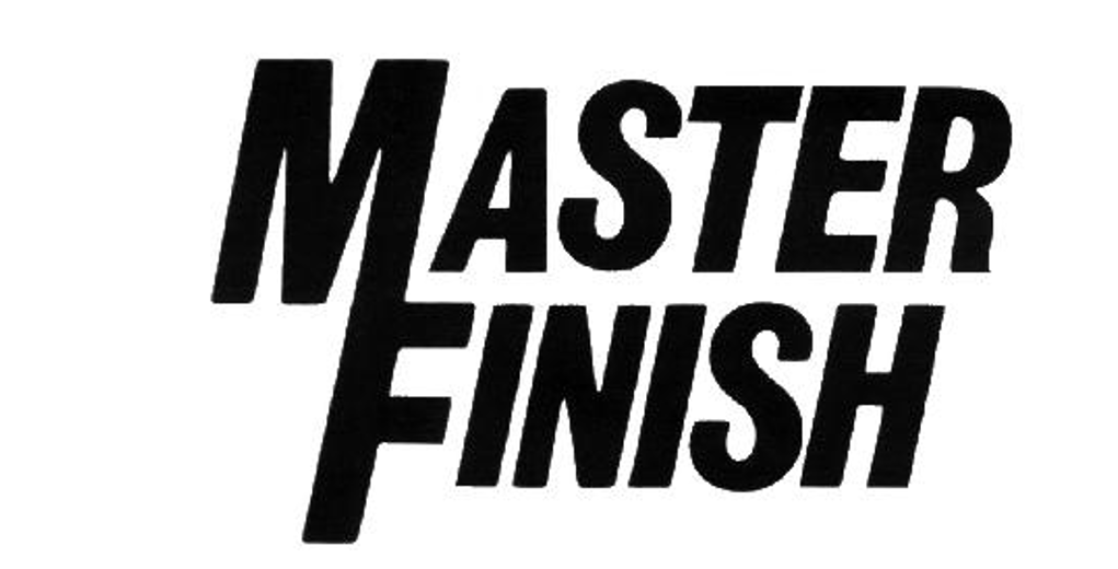 master finish (3).png