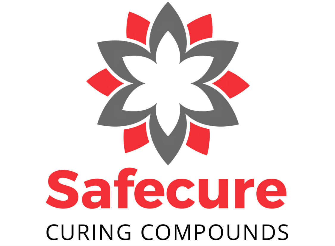 safecure (2).png