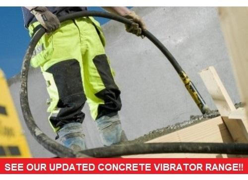 Vibrator Action Pic.jpeg