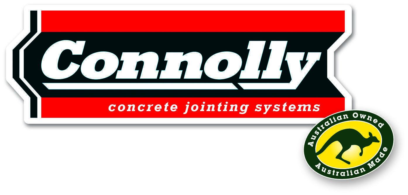 connolly logo.jpg