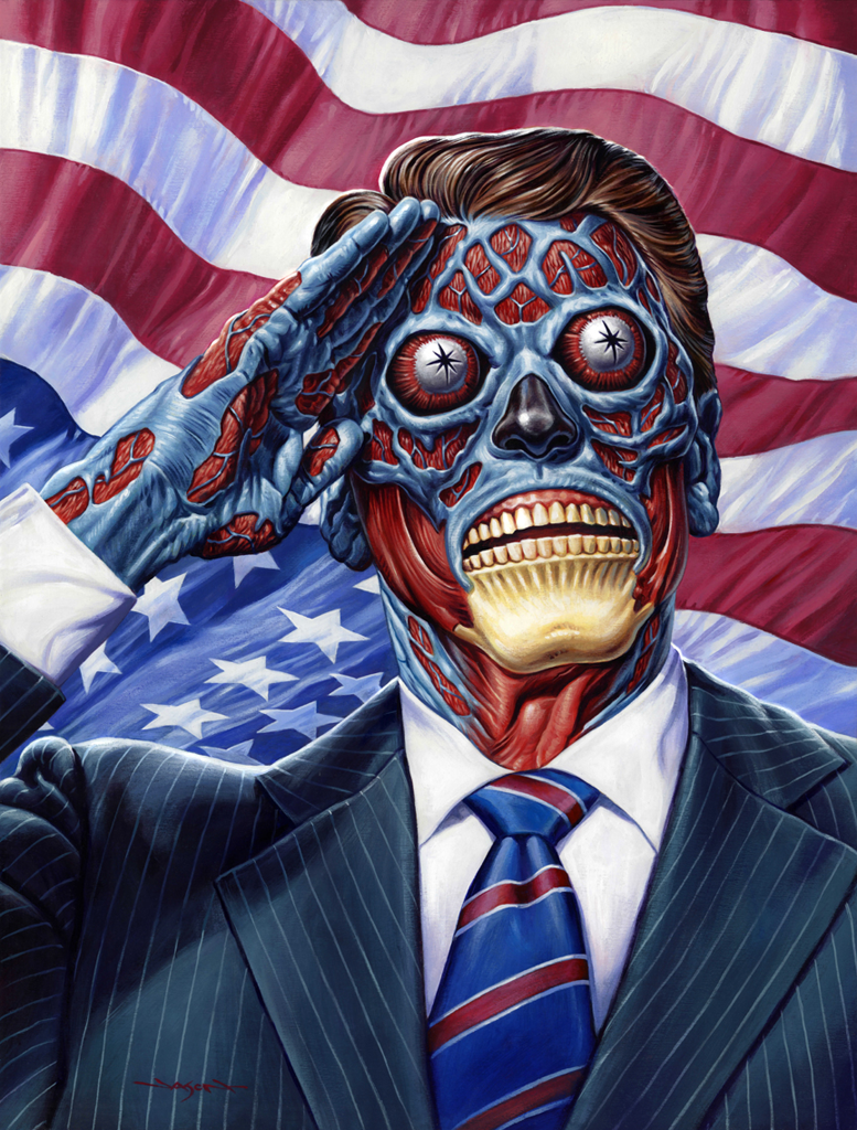 They-Live-final.png