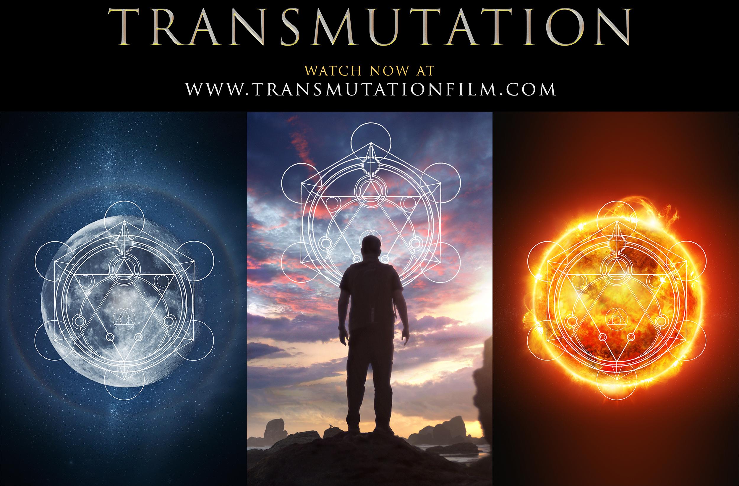 TRANSMUTATION_KramerHeckman_MoonEarthSun_PostersRelease_v008.jpg