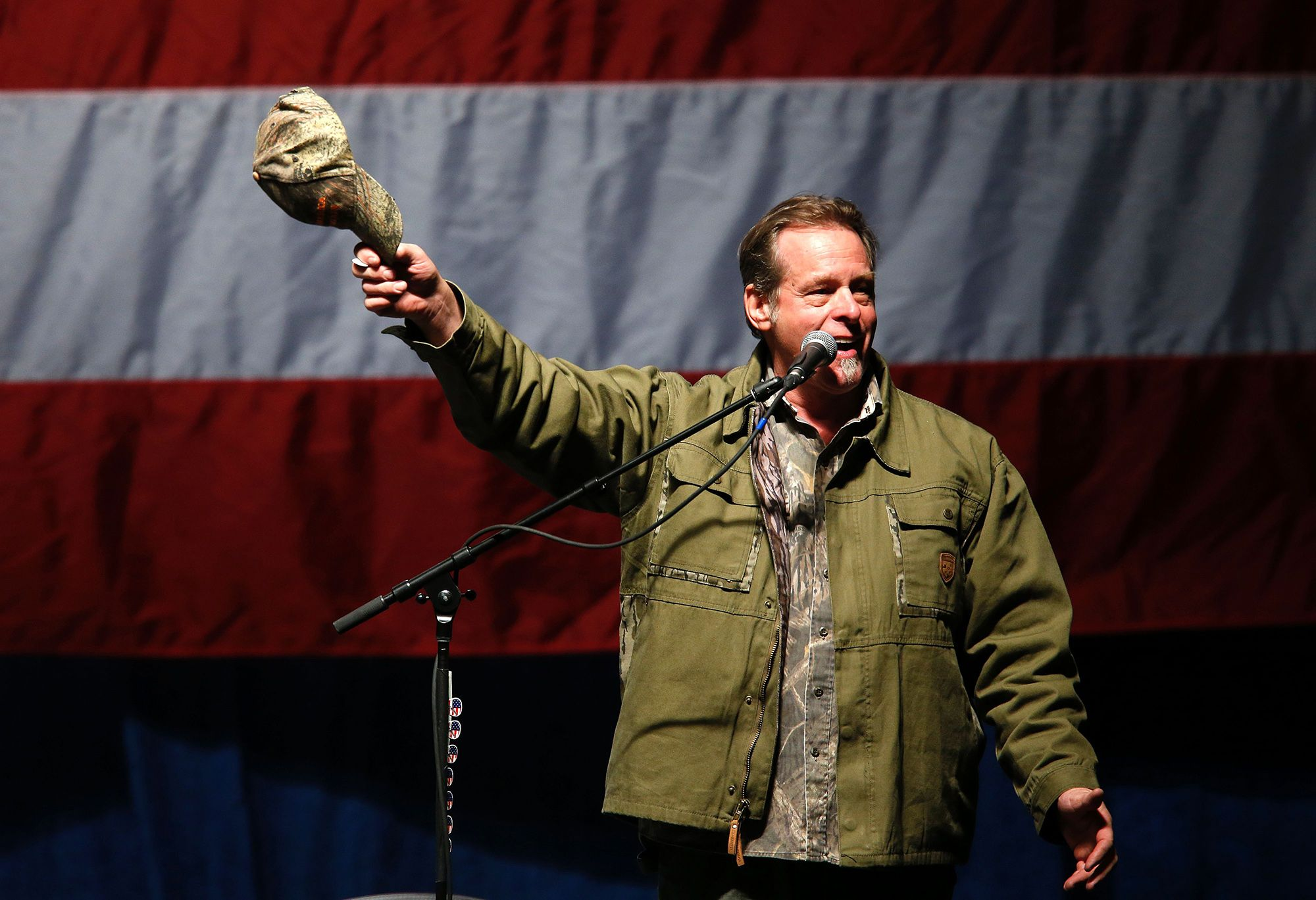 636283573329806930-ted-nugent-042117.jpg