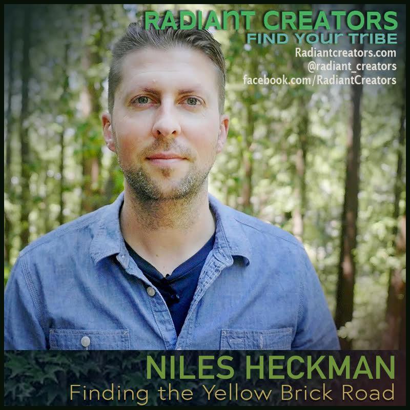 Niles_Heckman_Radiant_Creators.jpeg