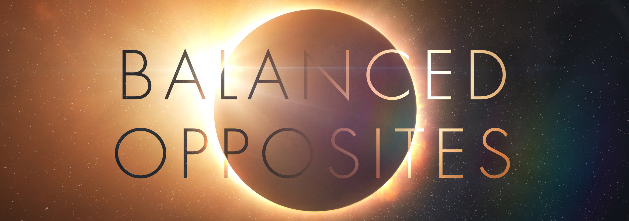 BalanceOfOpposites_thumbnail_v018optics_cropped.jpg