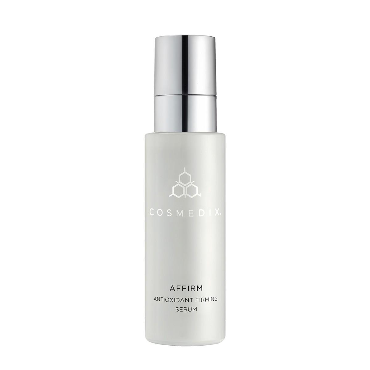 Copy of Copy of AFFIRM  Antioxidant Firming Serum