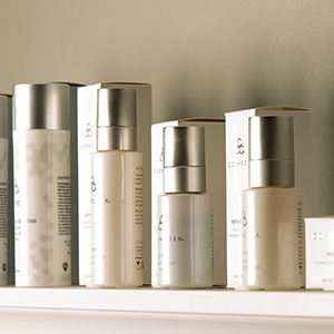 The Best Skincare Products -