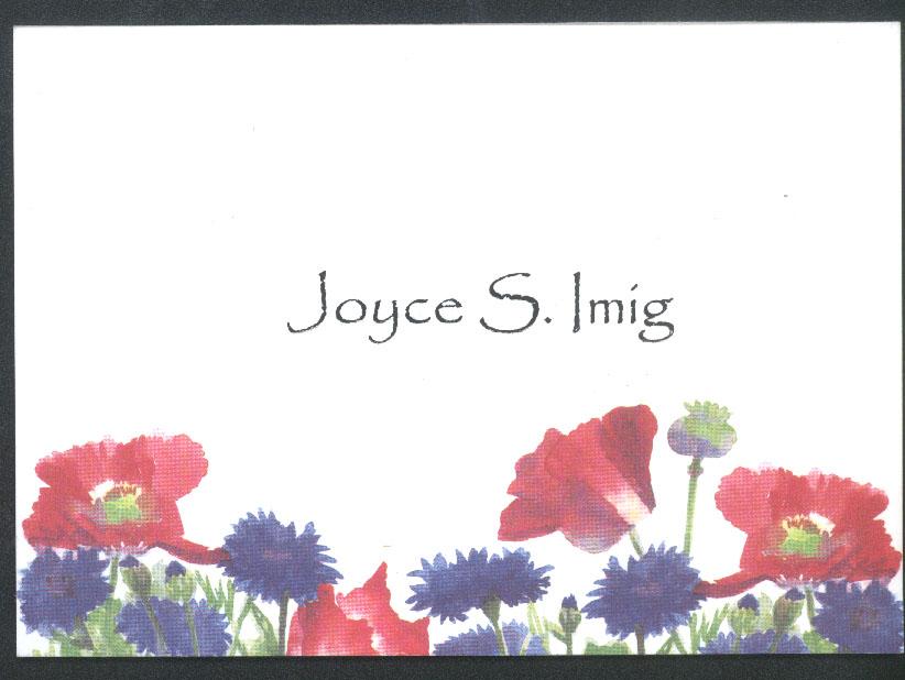 JoyceImig1.jpg