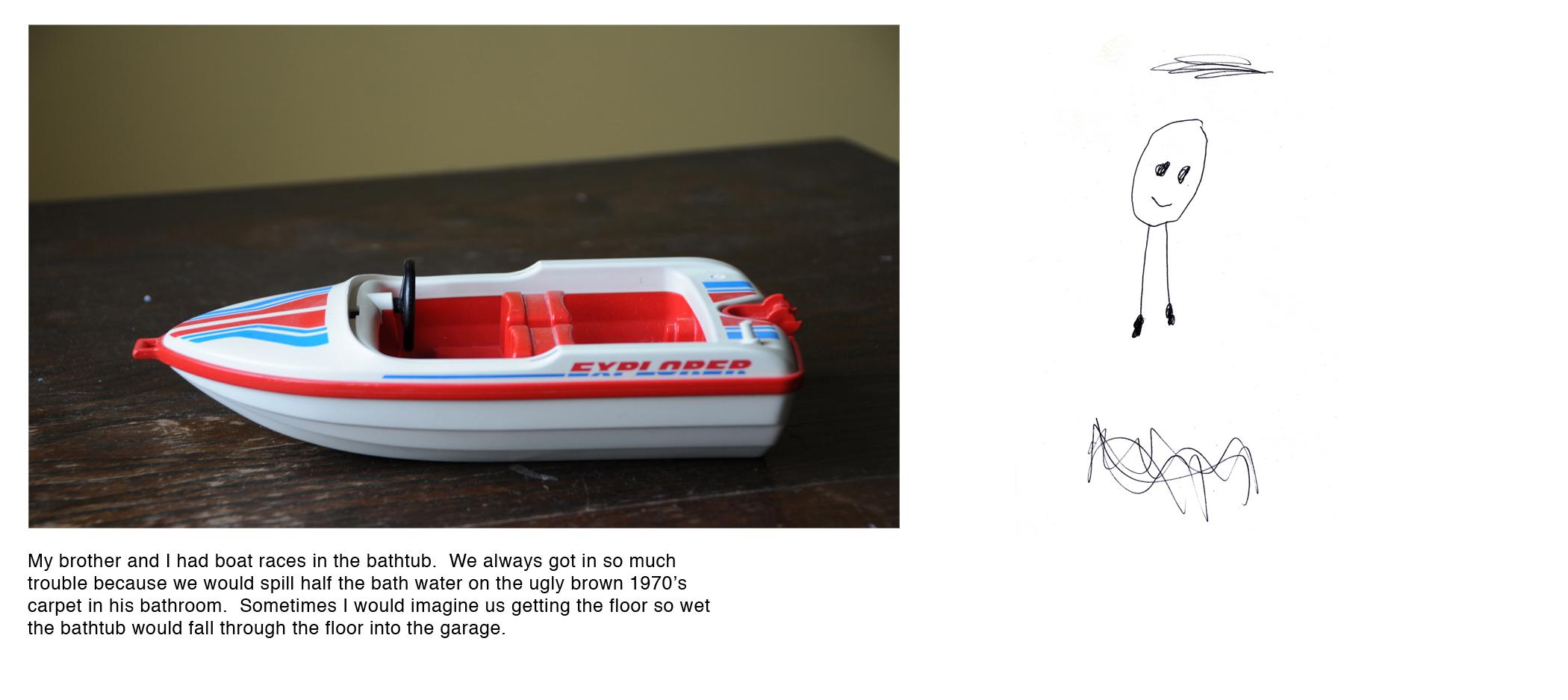 redboat.jpg
