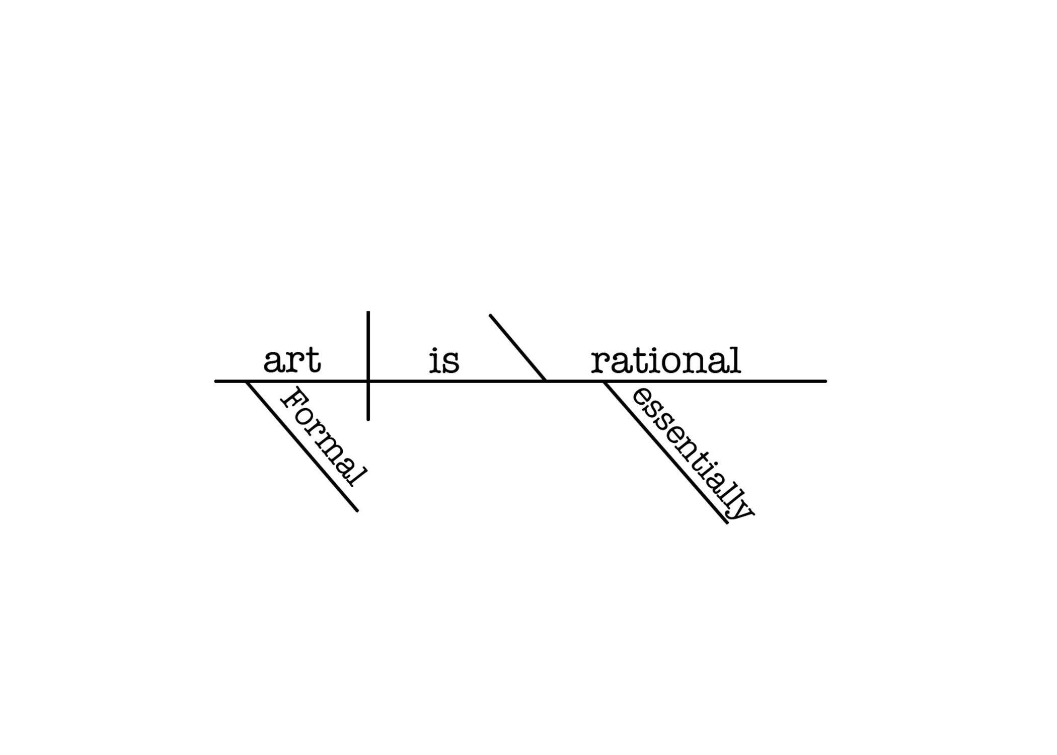 sentence4.jpg