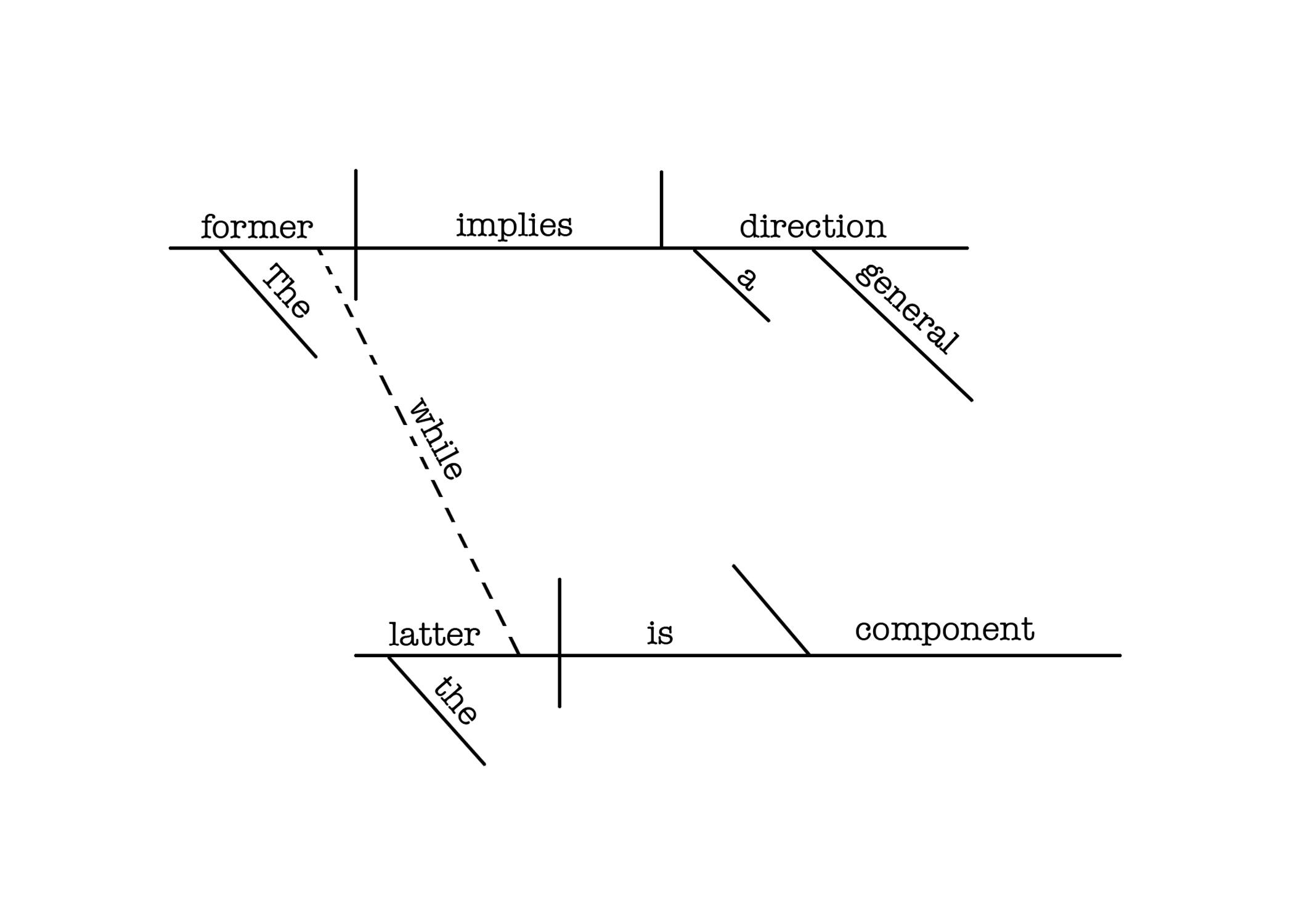 sentence9b.jpg