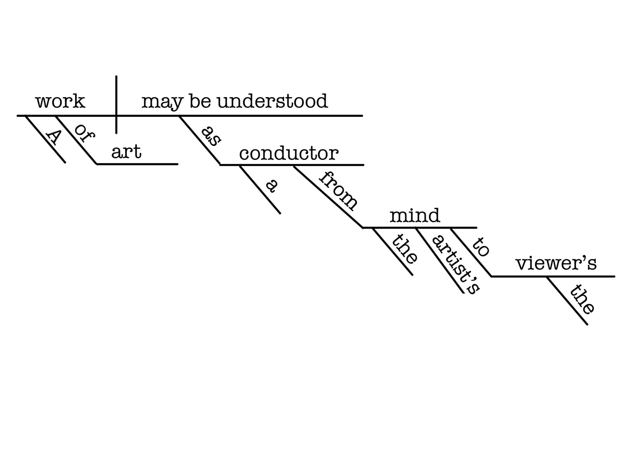 sentence13a.jpg