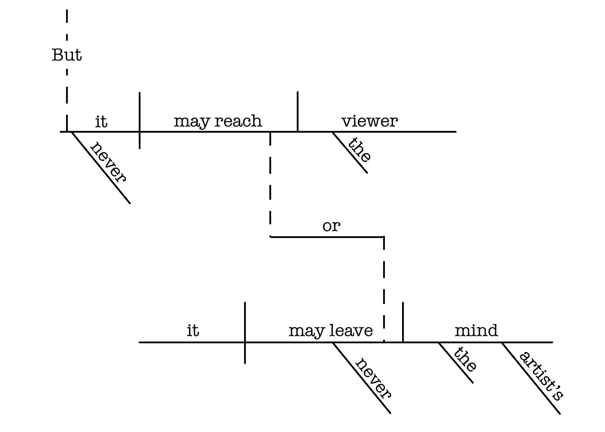 sentence13b.jpg