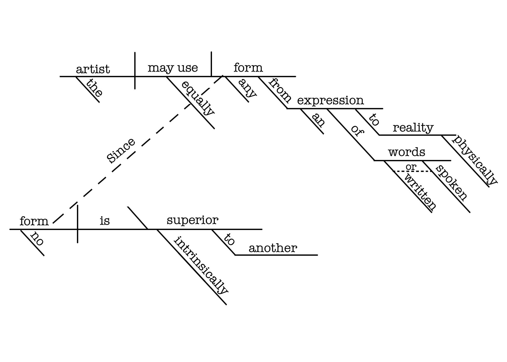 sentence15.jpg