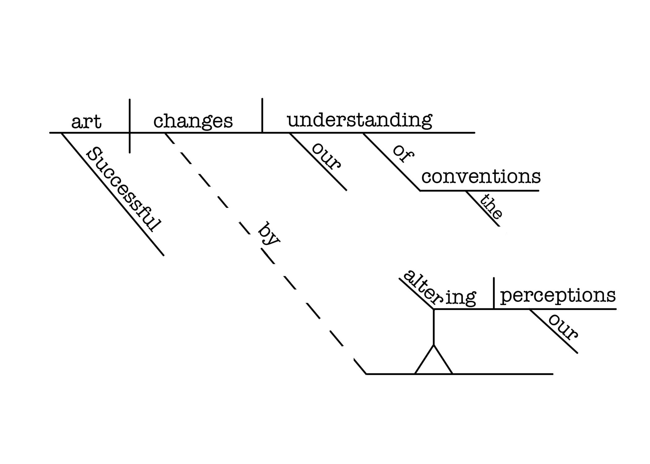 sentence20.jpg