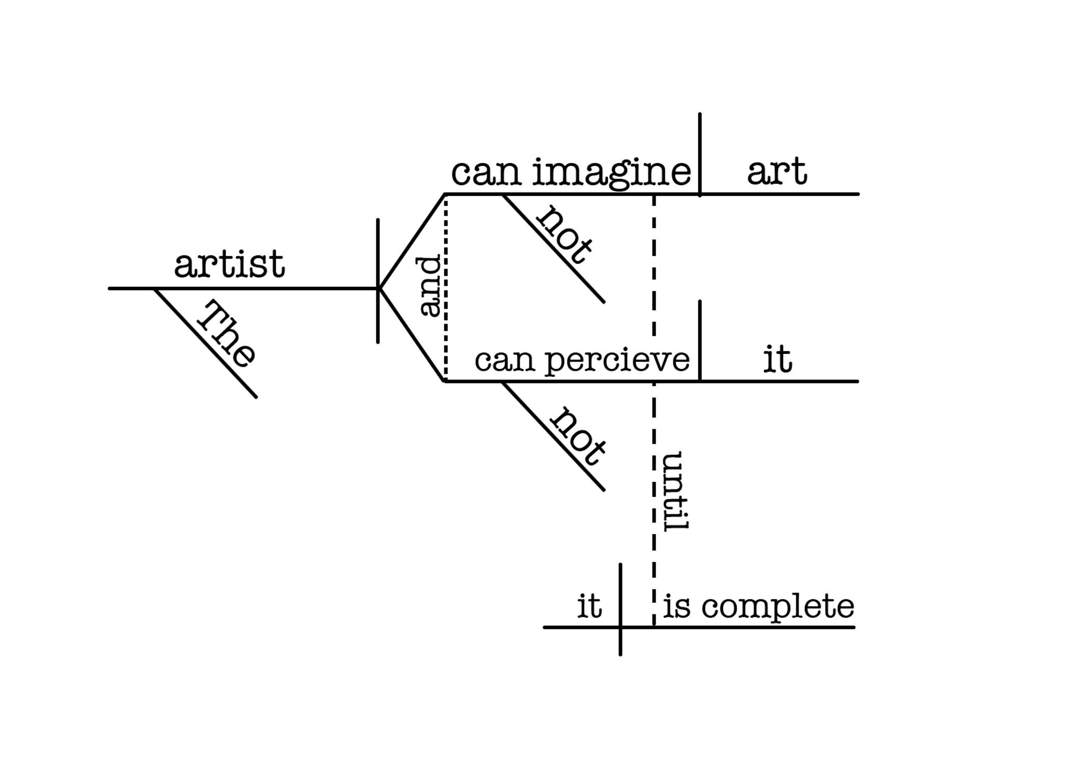 sentence22.jpg