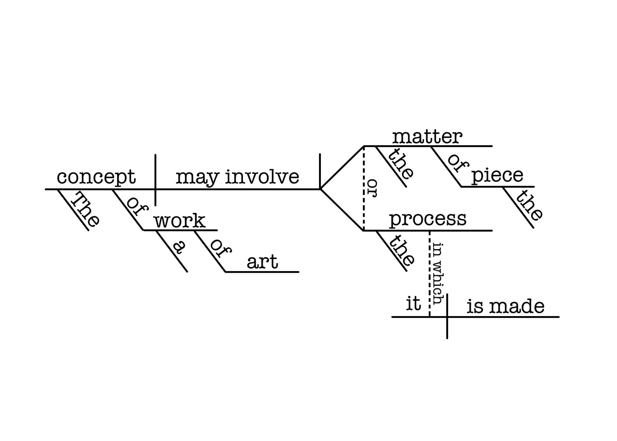 sentence27.jpg