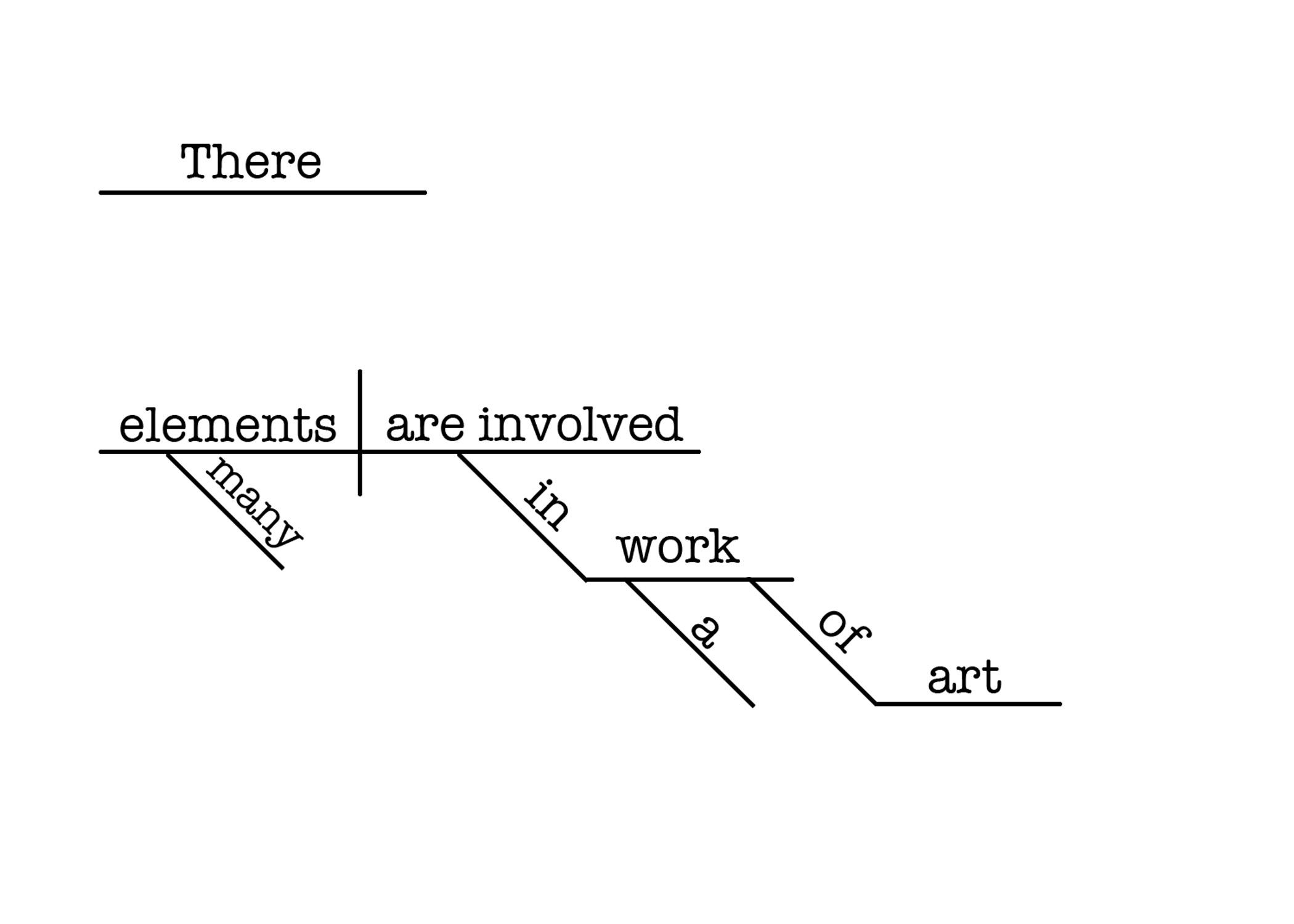 sentence30a.jpg