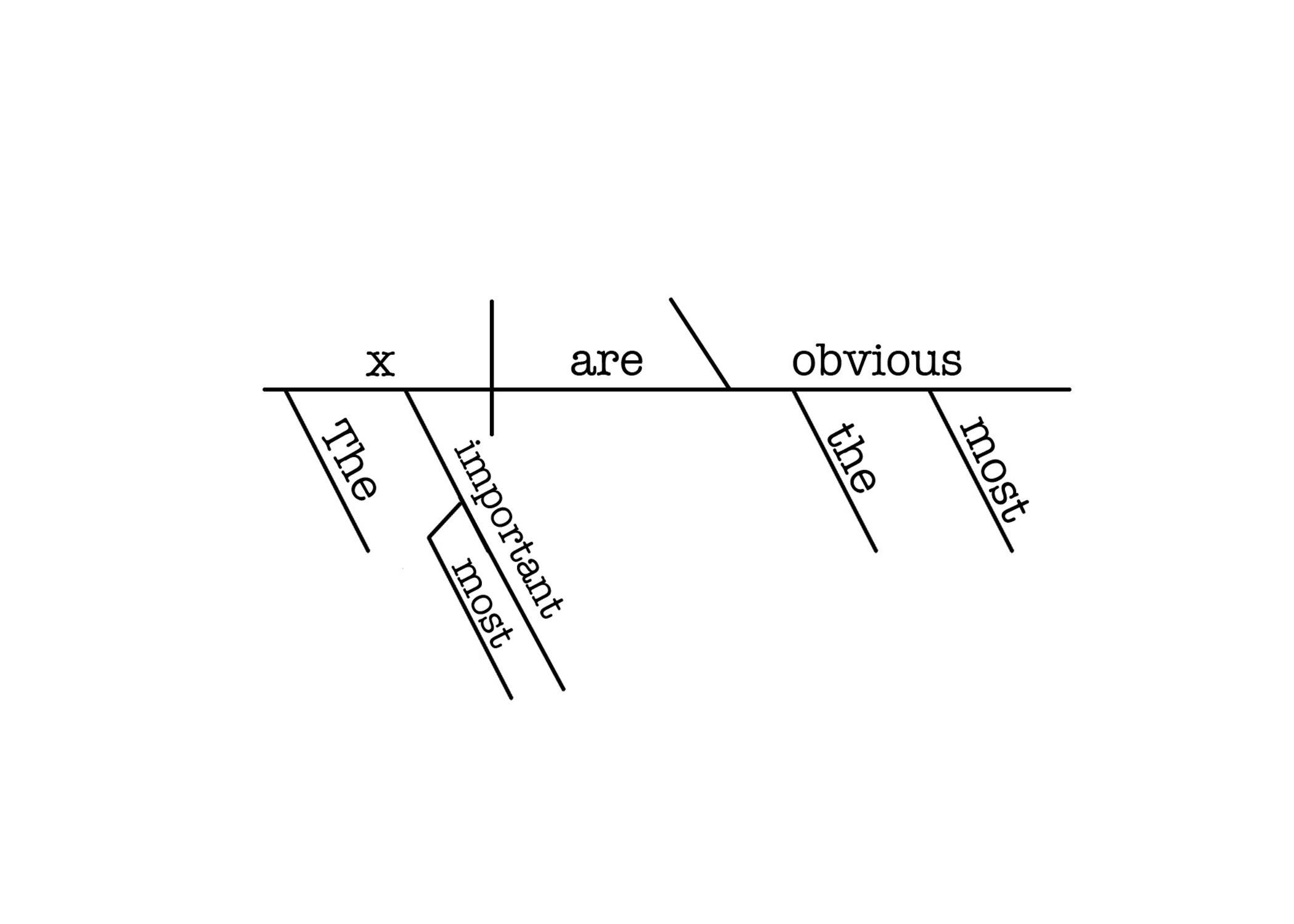 sentence30b.jpg