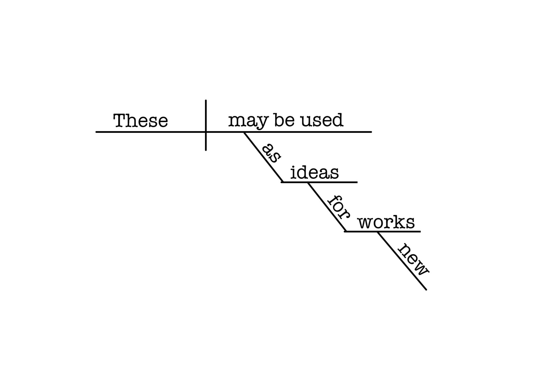 sentence28c.jpg